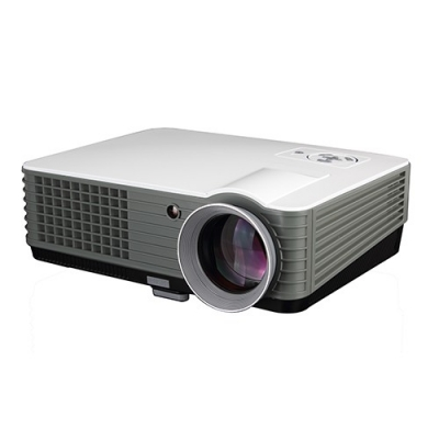 HD Android projector RD-801
